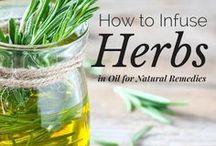 Natural Remedies / Natural remedies, herbal remedies, natural remedies for anxiety, Natural remedies for gallbladder