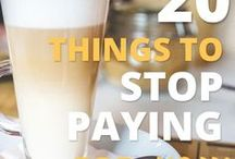 Frugal Living Tips / Frugal Living Tips   Saving Money   Frugal Meals   Saving Money at the Grocery Store.