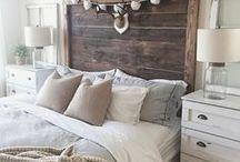 Rustic Home Decor / Rustic Home Decor   Rustic Home Decor Ideas  Farmhouse Decor  Cabin Decor