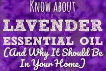 Essential Oils / Essential Oils for Medical Home Remedies to use on your homestead or for your family.