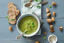 L'échoppe cultive le cresson / Cultivez du cresson toute l'année, c'est une plante facile à cultiver au balcon potager. Consommez-la en soupe, en salade, en mesclun, dans une omelette ou une bonne tarte. Toutes les idées recettes sont permises.
