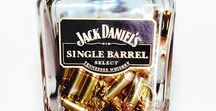 Jack Daniels / This a group board for fans and enthusiasts of Jack Daniel's.  Please join, invite other people and pin nice stuff. To join just send me a private message in Pinterest.