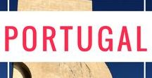 Portugal Travel / Lovely Portugal is small but powerful, including the gorgeous Porto and the capital of Lima.