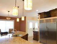 House - Kitchen  Appliances, Gadgets, Tools