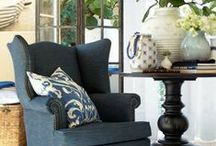 Dream home / ideas for our dream home / by Teresa Andersen