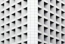 Architecture   Buildings / Cuando la arquitectura pone a prueba las leyes más elementales de la física o saca su lado más ingenioso y original para sorprendernos...