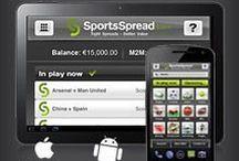 SportsSpread.com