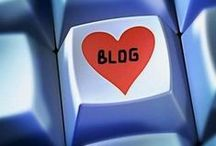 Best Blogging 101