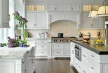Home Renovation Inspiration / Inspiration for your renovation projects from some of the most beautiful room designs we have seen