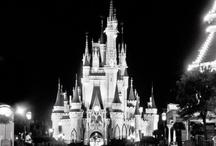 All Things Disney!!!!! <3 / by Stephanie Lopez