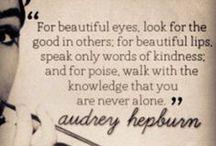 Miss Audrey