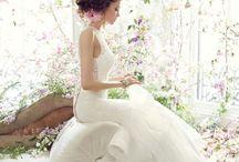 I Do.... Wedding / Wedding ideas