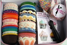 { DIY: Gifts & Goodies } / by Lydia Glover