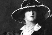 Lucile (Lady Duff Gordon)