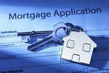 NFM Blog Posts / Here is our collection of blog posts ranging from Home Loan Tips to Finance topics.