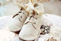 BABY LOVE / All things vintage baby!