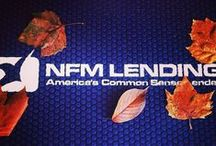 NFM Lending / Who we are, behind the scenes, and awards