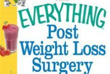 Everything VSG/WLS / by Wendy Foose