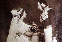 Victoria / Queen Victoria