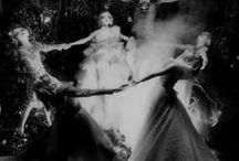 Ritual / by Victoria Cates