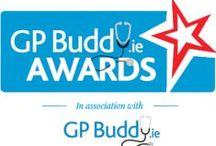 GP Buddy Awards