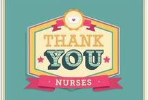 National Nurse's Day