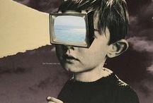B10 Zmiana percepcji i dehumanizacja