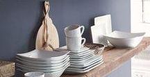 Küchenideen / Hier werden verschiedene Küchengestaltungsideen gezeigt