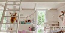 Kinderzimmer / Kinderzimmer erleben