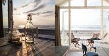 Ferienwohnungen / Wir zeigen, wie andere ihre Liebe zum ❤ skandinavischen Wohnen umgesetzt haben. Lass dich von den beliebtesten Fotos im skandinavischen Stil inspirieren!