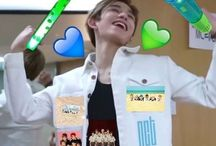 nct memes / wow i love memes and i love nct PERFECT