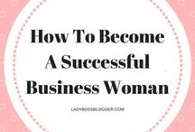 LadyBossBlogger.com / Resources for female entrepreneurs to learn how to start a business, how to start and grow a blog, how to build a great social media following, how to market your brand, how to build a personal brand, how to overcome your fears in how to sell, how to market yourself, how to brand yourself, how to master small business tax and more! Email ladybossblogger@gmail.com if you'd like to become a collaborator.