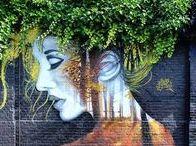 Art Meets Nature