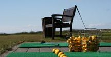 Golf Ranch Blogs! / The Golf Ranch blog offer Golf tips and information about happenings around the store!