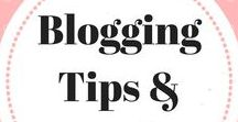 Blogging Tips And Tools / The best tools to help you start blogging and stay blogging. Blogging For Beginnings, Blog Post Ideas, Blog Inspiration, Blog Ideas, Blogging Tools, Blogging For Money, Blogging Tips, Blogging For Female Entrepreneurs. Email ladybossblogger@gmail.com if you'd like to become a collaborator.