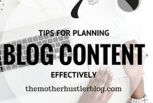 Content + Writing / Content + Freelancing + Writing + Marketing + Freelancing From Home + Money From Home + Blogging + Ideas + Content Ideas + Content Inspiration