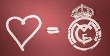 Real Madrid / En este tablero encontraréis muchos Pines del C.F Real Madrid y sus jugadores.