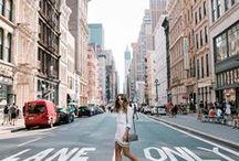 New York Style Edit