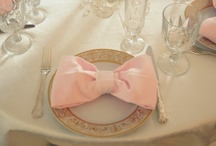 Entertain - Let me entertain you. / table setting ideas for different environments / by Sally Wheeler