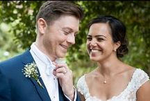 Lovely Couples / Relaxed and creative wedding photos of the happy couple, capturing your unique special day.
