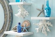 Deco Ideas - Cinderella, Make My Home Into.... / home inspirations / by Sally Wheeler