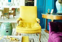 For the Home / House ideas between furniture and decorating and refinishing