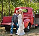 miranda lambert - blake shelton wedding / some images from the Miranda lambert & Blake Shelton wedding and the JUNK GYPSY Styled RECeption that we created for them!
