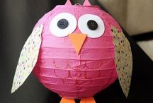 Artsy Craftsy. / Arts and crafts ideas/projects.