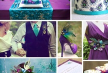 All Things Wedding. / Ideas for our wedding 6/14/14 .... Jules <3 Chad