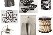 Accessories / by Adrienne Henderson