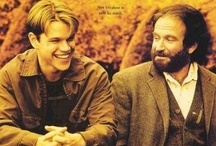 Movies I Love <3