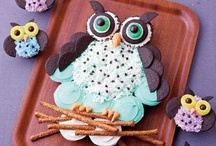 Party Ideas. / Idea for birthday parties, baby showers, wedding showers, etc