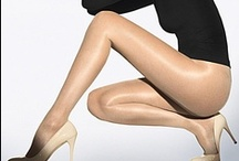 Perfect Legwear / Presenting the latest Perfect Legwear and Hosiery consisting of Perfect Tights, Perfect Stockings, Perfect Nylons, Perfect Fishnets and Perfect Panty Hose. / by PerfectThong.com