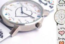 NeXtime Watches